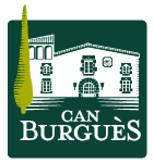 logo canburuges